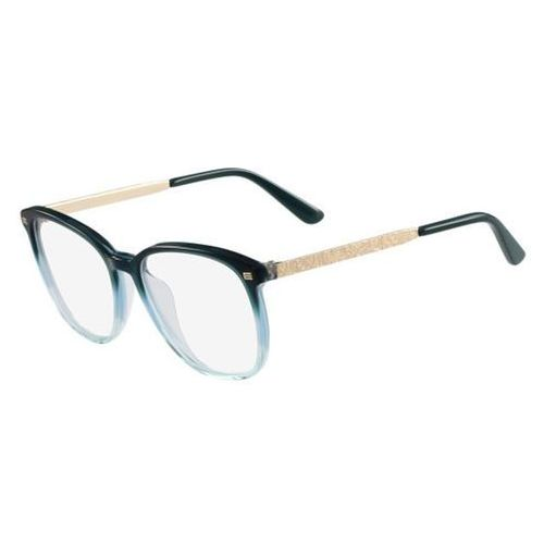 Etro Okulary korekcyjne et 2618 407
