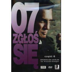 Seriale, telenowele, programy TV   TaniaKsiazka.pl