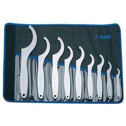 Pozostałe narzędzia ręczne  Unior Sklep Metalmedia