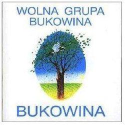 Pop  Warner Music Poland / Pomaton InBook.pl