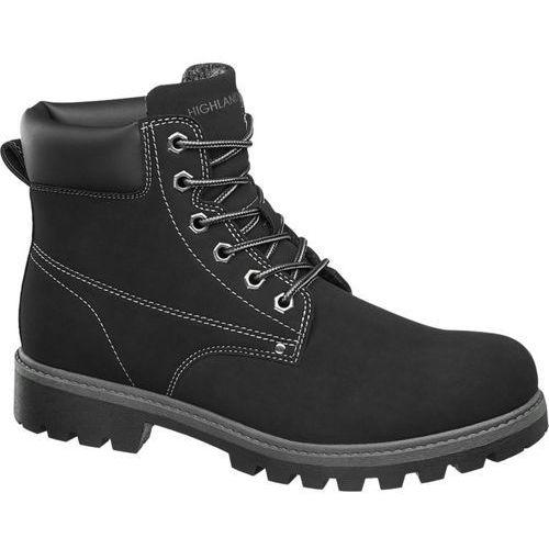 59a4a371 ▷ Zimowe buty męskie - ceny,rabaty, promocje i opinie - Sklep DOTS