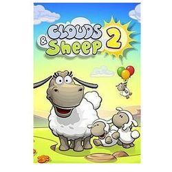 Clouds & Sheep 2 (PC)