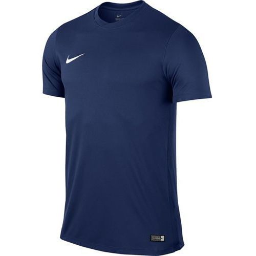1019da119 ▷ Rbar147w: fc barcelona - koszulka damska (Nike) - opinie / ceny ...