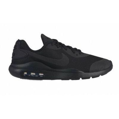 Damskie obuwie sportowe Nike TANIEsportowe.pl