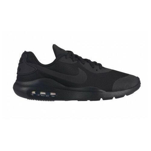 Nike Buty air max oketo (gs)
