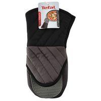 Rękawica kuchenna TEFAL Comfort Touch K0690514 (3168430168152)