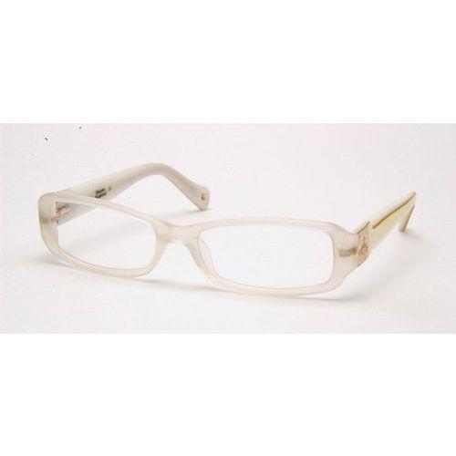 Okulary korekcyjne vw 181 03 Vivienne westwood