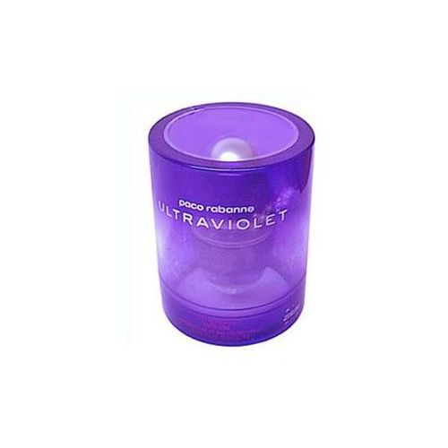 Paco Rabanne Ultraviolet Intense edp30ml