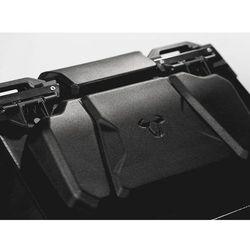Kufry i bagażniki motocyklowe  SW-MOTECH StrefaMotocykli.com