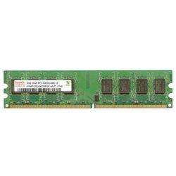 Pamięci RAM  Hynix