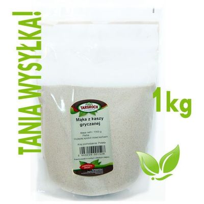 Mąki Tar-Groch-Fil Sp. J. biogo.pl - tylko natura