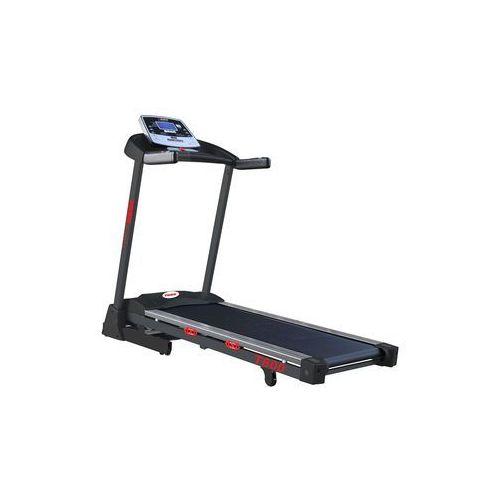 Bieżnia York Fitness T800