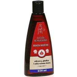 Pozostałe leki chorób dermatologicznych  Produkty Bonifraterskie dlapacjenta.pl
