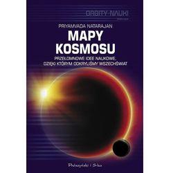 Astronomia  Prószyński Media InBook.pl