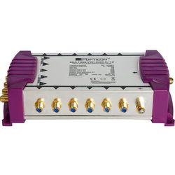 Pozostałe urządzenia satelitarne  Opticum IVEL Electronics