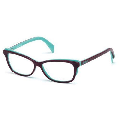 Okulary korekcyjne jc 0771 071 Just cavalli