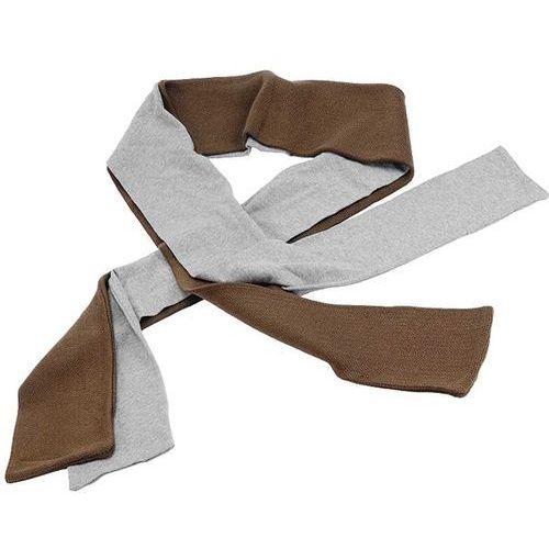 szalik NIKE 6.0 - W S Knit Scarf (232) rozmiar: OS