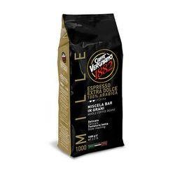 Caffe vergnano Vergnano espresso extra dolce 1000 1 kg