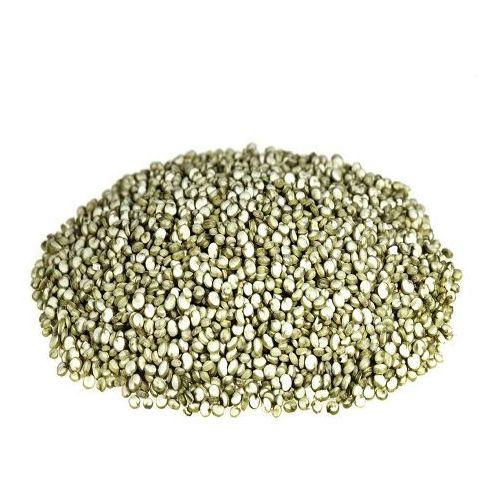 Bio quinoa - komosa ryżowa biała 0.5 kg Boliwia - Niesamowity rabat