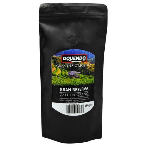 Oquendo Gourmet Gran Reserva 0,25 kg PROMOCJA (8412956005817)