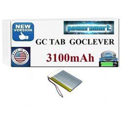 Pozostała nawigacja GPS  POWERSMART megazasilanie.pl