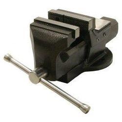 Pozostałe narzędzia ręczne  Cowley deltamoto