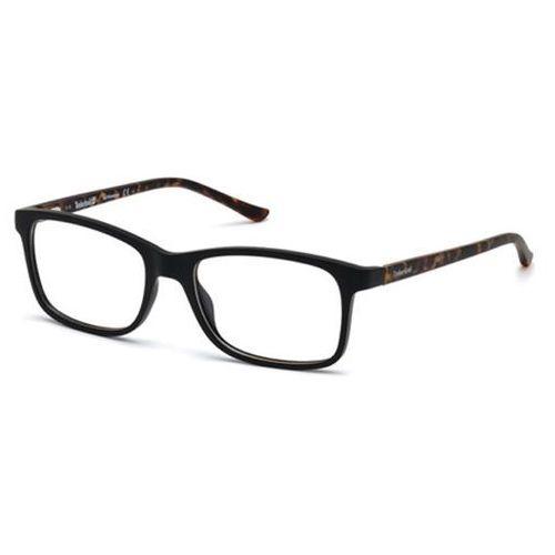 Okulary korekcyjne tb1369 002 Timberland