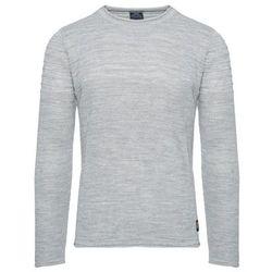 Swetry męskie YNS YourStyle.pl - Moda dla Ciebie