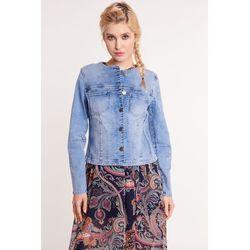 Kurtki damskie  RJ Rocks Jeans Balladine.com