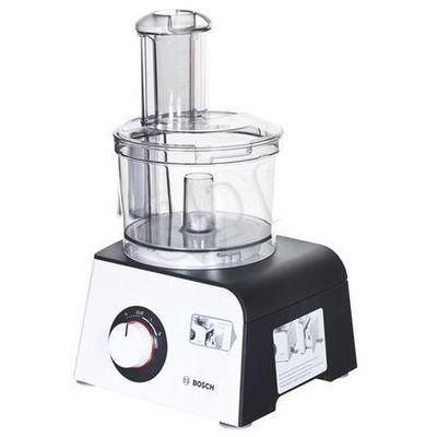 Roboty kuchenne Bosch ELECTRO.pl