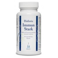 Kapsułki ImmunStark Holistic - Wzmocnienie odporności 60 kaps.