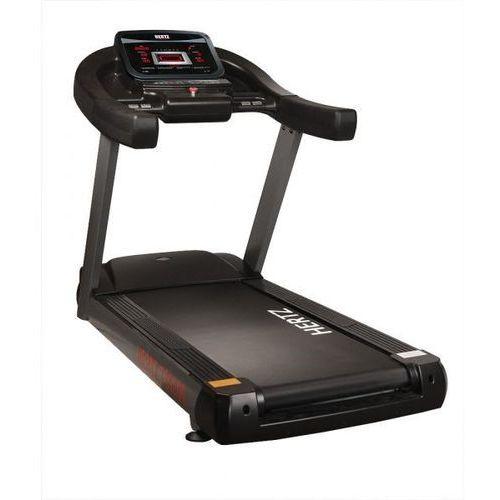 Bieżnia ts9000 Hertz fitness