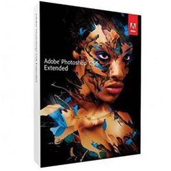 Programy biurowe i narzędziowe  Adobe
