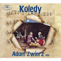 Muzyka religijna  Warner Music InBook.pl