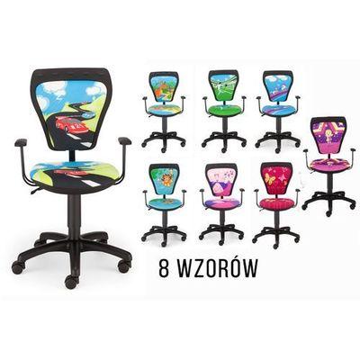 Krzesła i stoliki Nowy Styl ErgoExpert.pl