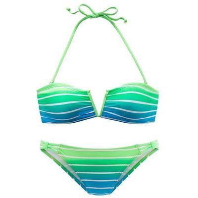 Stroje kąpielowe VENICE BEACH About You