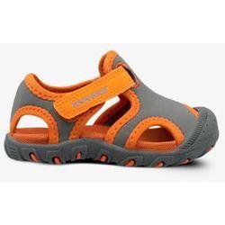 Sandałki dla dzieci  Feewear 50style.pl
