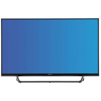 Telewizory LED Sony MediaMarkt.pl