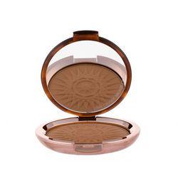 Bronzery  Estée Lauder E-Glamour.pl