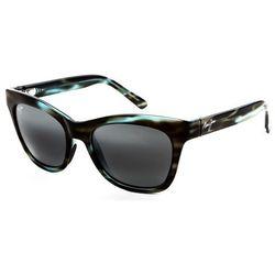 Okulary przeciwsłoneczne Maui Jim OptykaWorld