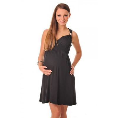 Sukienki ciążowe  IVET.PL