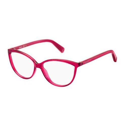 Max & co. Okulary korekcyjne 287 t22