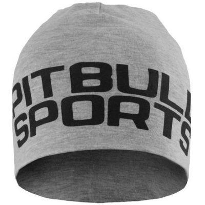 Pozostała odzież sportowa Pit Bull West Coast Mantykora.com