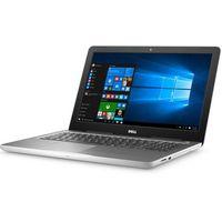 Dell Inspiron  5567-9807