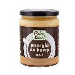 Masła orzechowe, kakaowe i inne  Palce Lizać