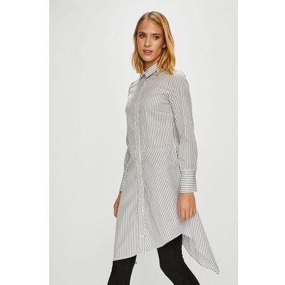 Suknie i sukienki Trendyol ANSWEAR.com