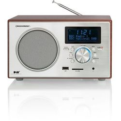 Radioodbiorniki  Ferguson