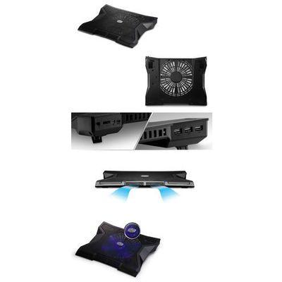 Podstawki pod laptopa Cooler Master