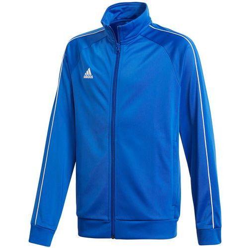 Pozostała odzież sportowa opinie + ceny + ranking Sklep