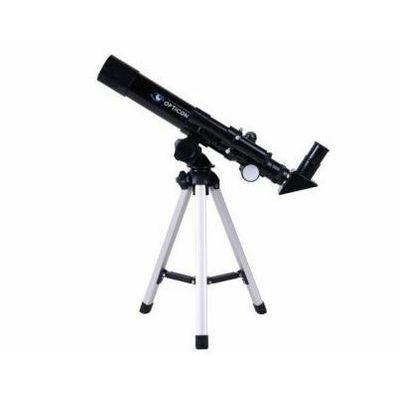 Teleskopy Opticon 24a-z.pl